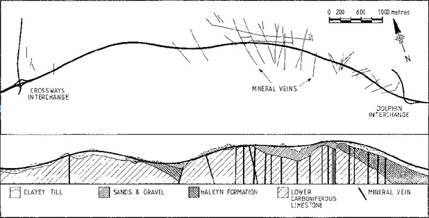 Distributionofmineralveins.jpg