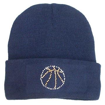 201009_knitted-beanie-hat-wh001-535212_2012-03-04.JPG