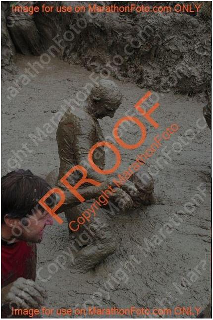 mud5.jpg
