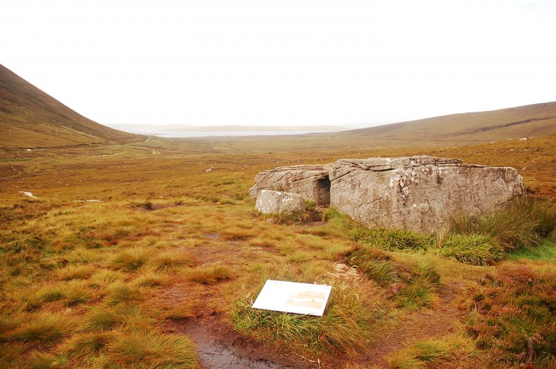 orkney017.jpg