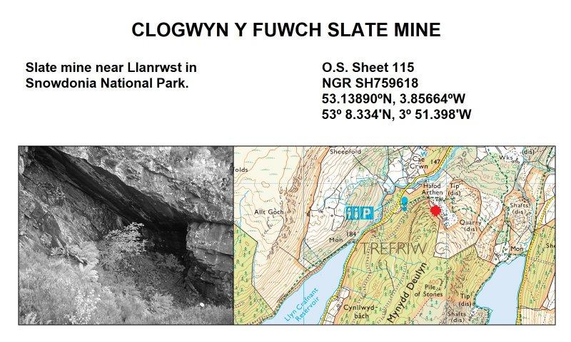 Clogwyn_Y_Fuwch_Slate_Mine.jpg