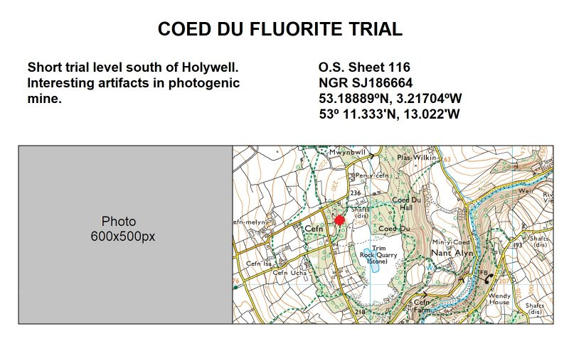 Coed_Du_Fluorite_Trial.jpg