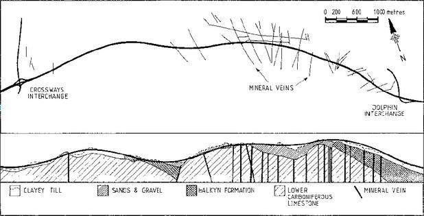 Distributionofmineralveins.jpg