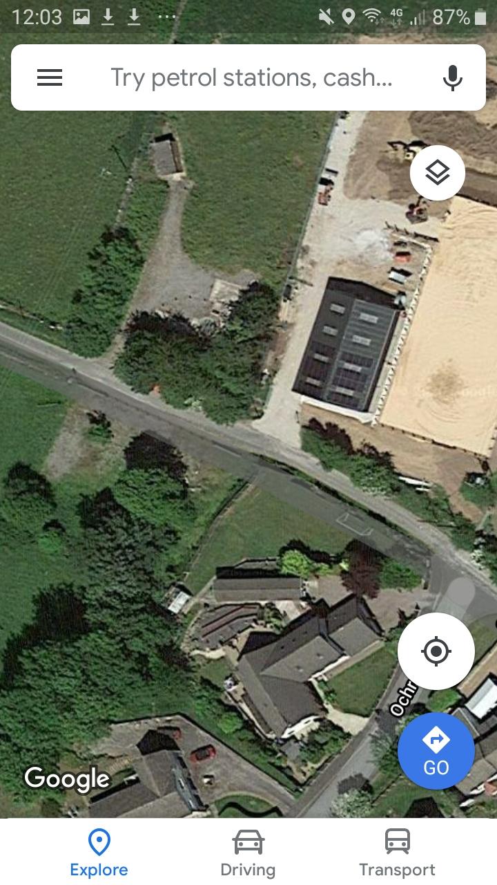 Screenshot_20200308-120304_Maps.jpg