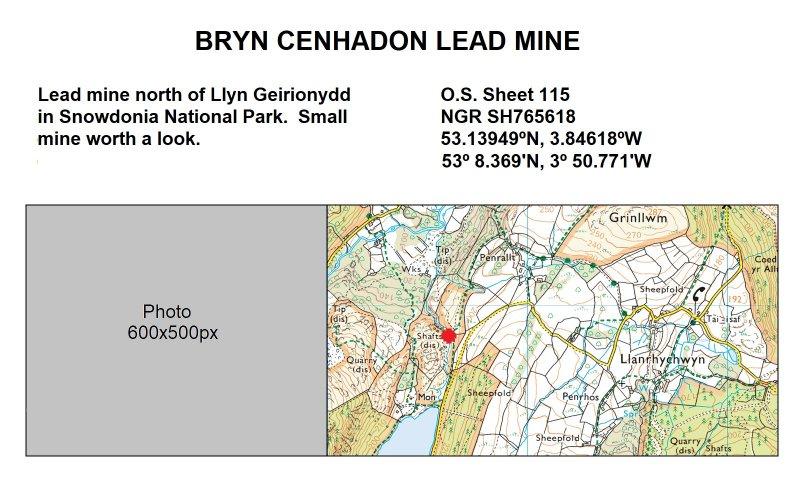 Bryn_Cenhadon_Lead_Mine.jpg
