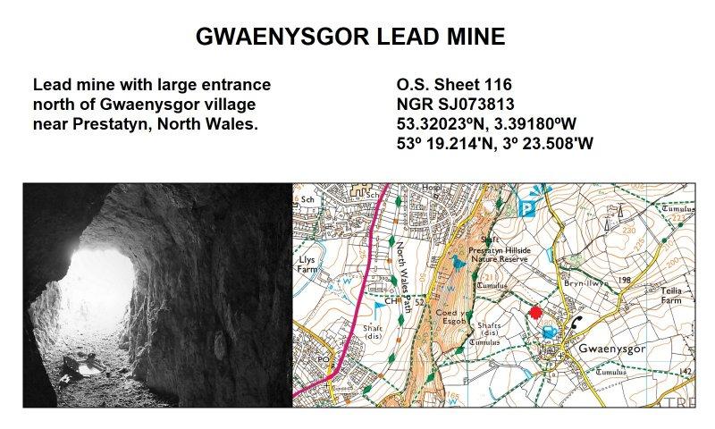 Gwaenysgor_Lead_Mine.jpg
